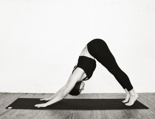 O Curso de Formação de Yoga Contemporâneo vai acontecer em São Paulo também