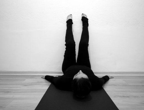 Yoga Somático – uma boa base para sua prática
